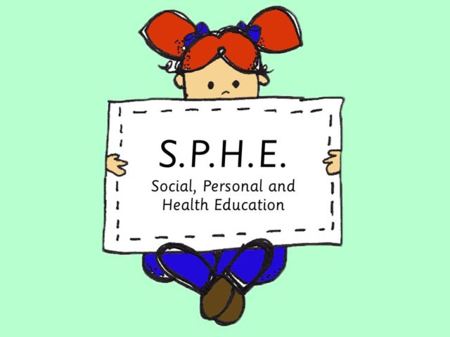 S.P.H.E