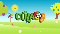 Cula4_na_nOg
