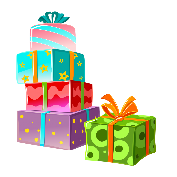 Gifts-Clipart-Png-Image-715x715
